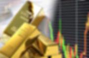 Торговля на золотеjpg.jpg