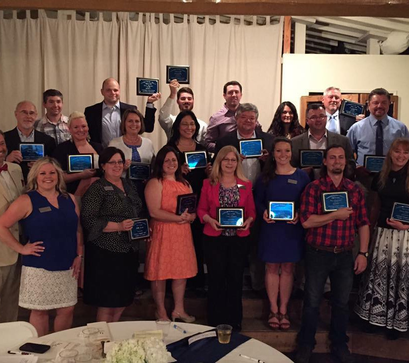 Lumpkin Leadership Graduation 2016.jpg