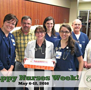 Nurses week May 10, 2016.jpg