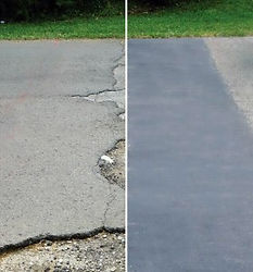 Asphalt-Before-and-After-279x300.jpg