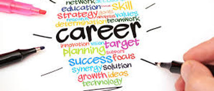 Career Profile/Resume Writing+ Consult