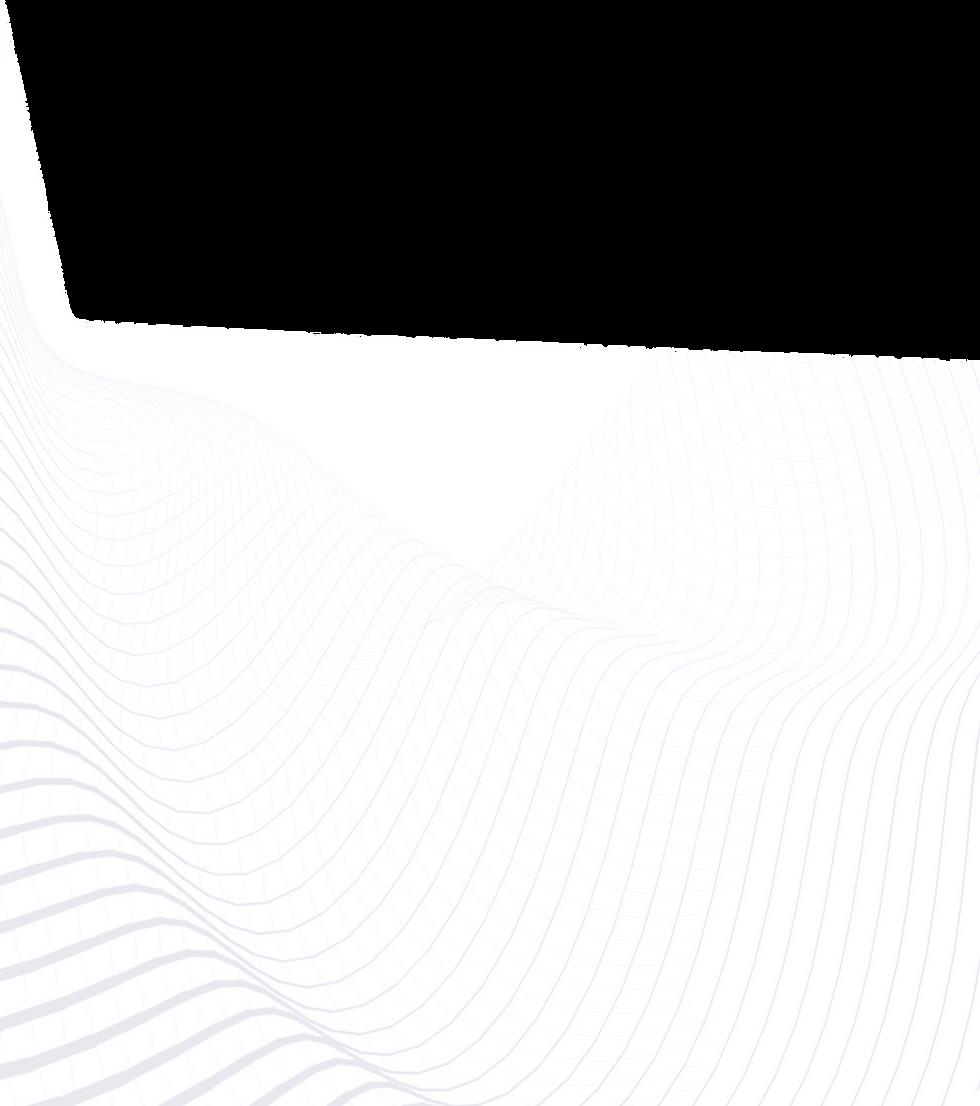 slant-down-bottom1.png