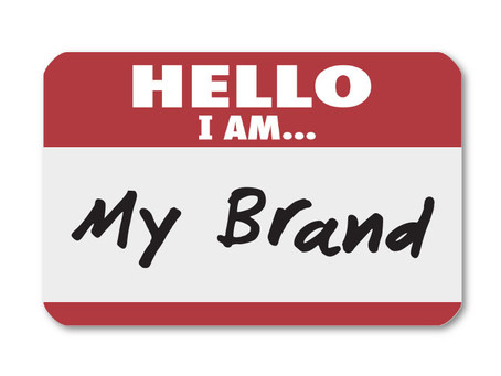 5 Tips to Boost Your Professional Brand