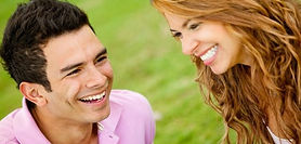 couple-laughing-wide-702x336.jpg