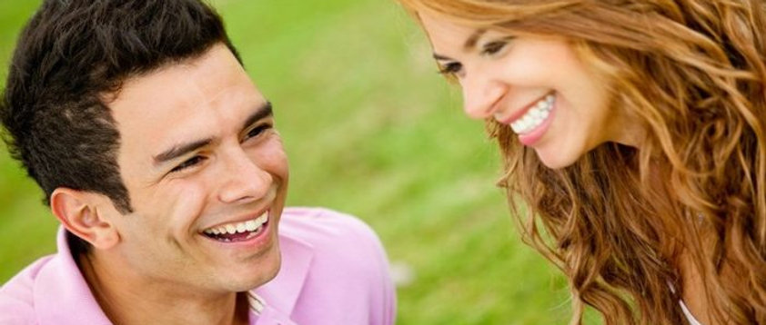 Individual Dating Profile/Consultation