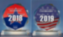 2018.2019.png