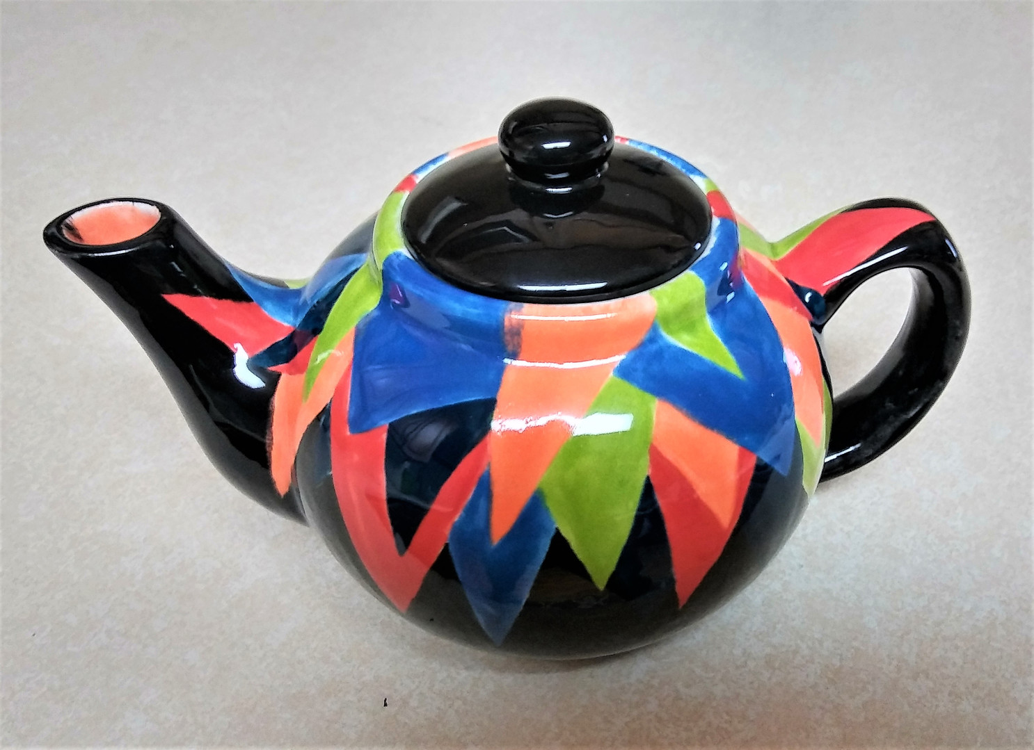 Meg's Teapot.jpg