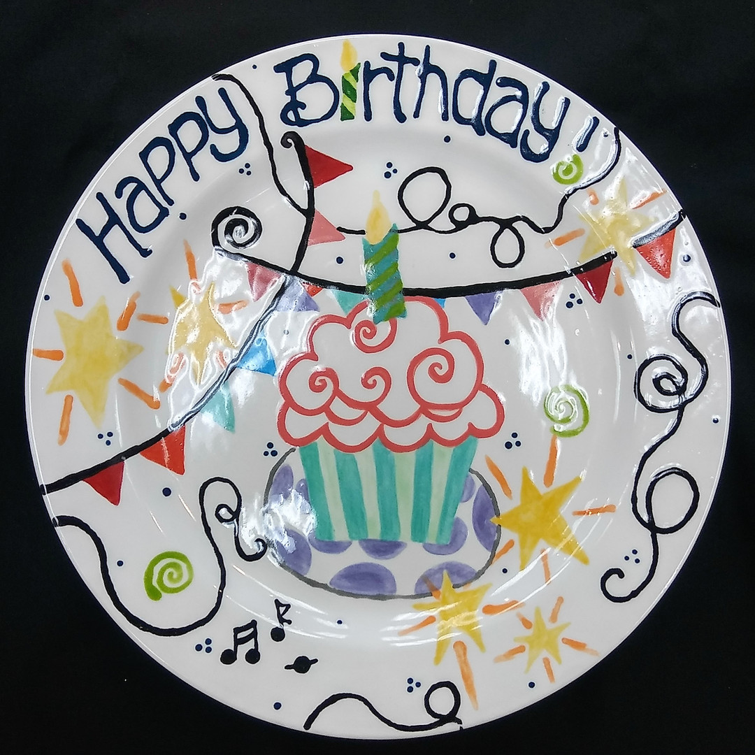Birthday Plate 2.jpg