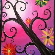 Winnie's Tree.png