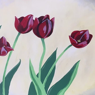 Red Tulips.png
