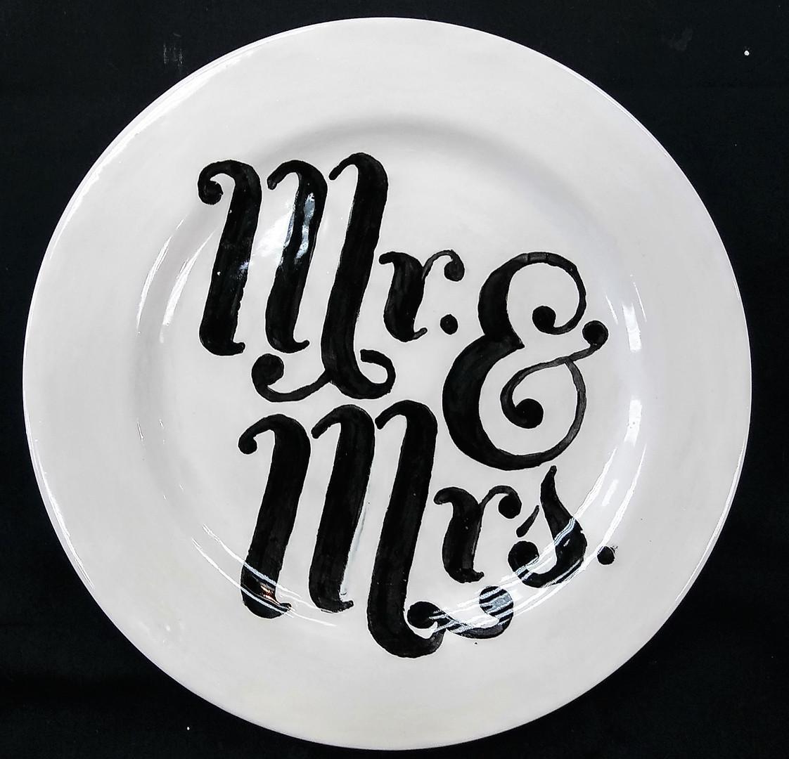 Mr & Mrs.jpg