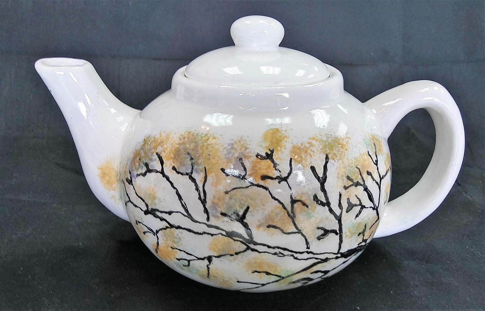 Birthday Tea Pot.jpg