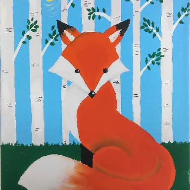 Summer Fox.png