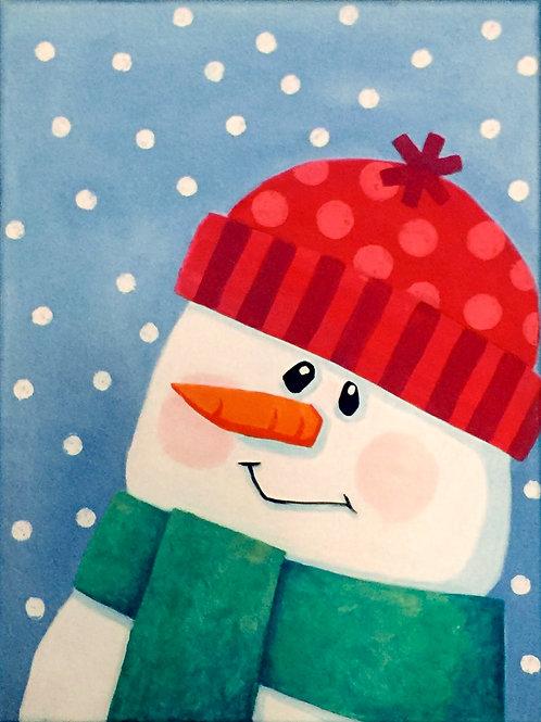Thursday, December 26 4:30 KIDS CLASS