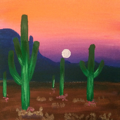 Sonora Sunset.png