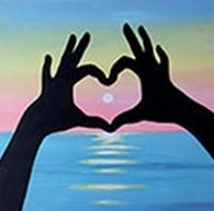 Sunset Love_edited.jpg