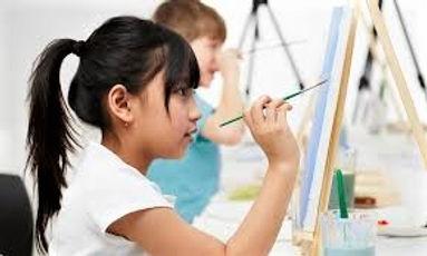 Children Art Class.jpg