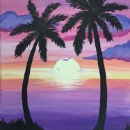 Palm Sunset.png