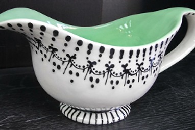 Monday Feb 19 Noon-4:00 Presidents Day Open Pottery