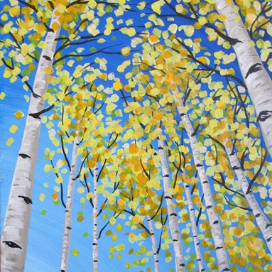 Up Through The Aspens.png
