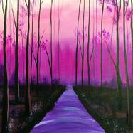 Twilight Path.png