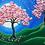 Thumbnail: Friday Sep 20 Enchanted Moon