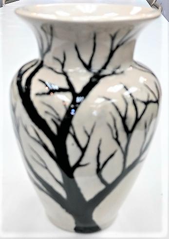 Tree Vase.png