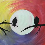 Love Birds 1.png