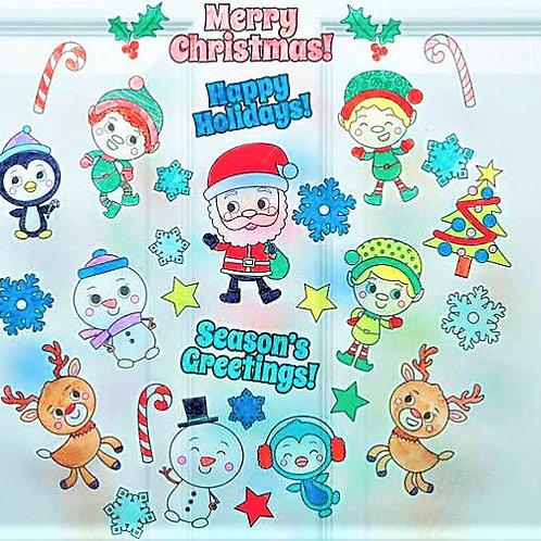 Wednesday November 6 Kids Art