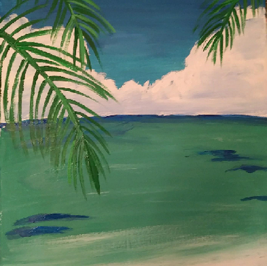 Tropical Daydream.png