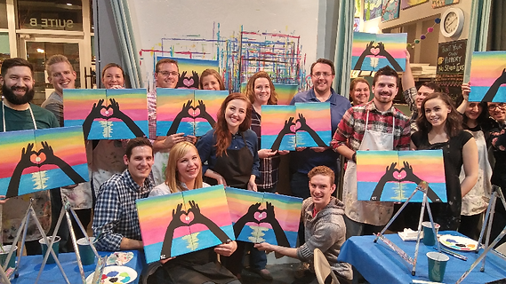 Sunset Love Paint Night.png