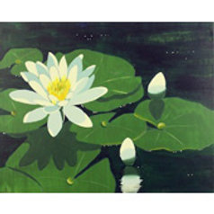Friday March 30 Paint Night