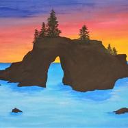 Passage Rock.jpg