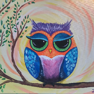Painted Owl.png