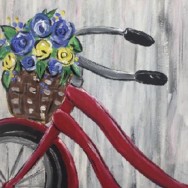 Bike Bouquet.png
