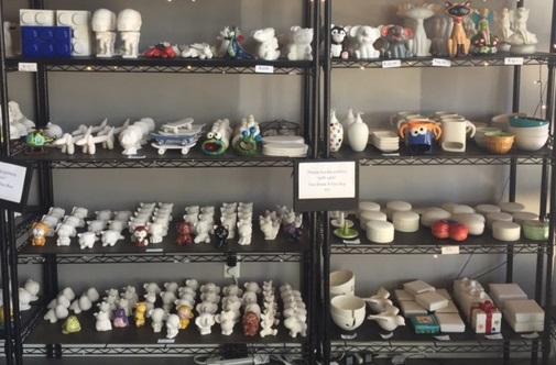 pottery shelves.jpg