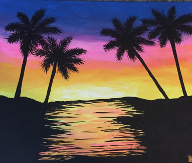 Tropical Sunset.png