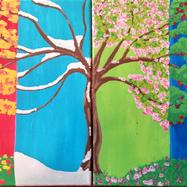 Four Seasons 1.png