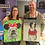 Thumbnail: **SOLD OUT**Tuesday, May 14 6:00 Paint Your Pet Charity Event
