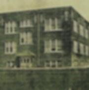 BTW Highschool from ThisLandPress.jpg