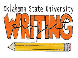 Writing Project Logo.jpg