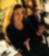 VanTassel.Kristin_in_her_office_edited.j