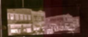 Greenwood2.jpg