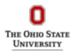 Ohio State University.JPG