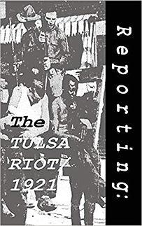 Reporting Book Cover.jpg