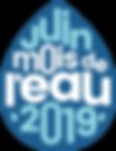 logo_goutte_rgb_2019.png