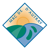 MRC d'Autray.png
