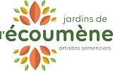 Logo-Ecoumene-CMYK_ArtisansSemenciers.ti
