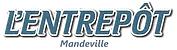 Entrepôt Mandeville.png