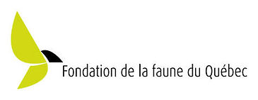 Fondation_de_la_faune_du_Québec.jpg